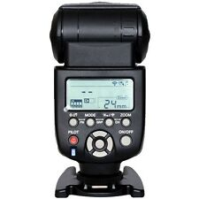 YONGNUO YN560 III YN-560lll Wrieless Trigger & Speedlite Flash for Nikon Camera