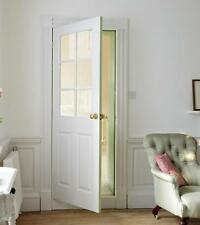 Glazed Internal Colonial Doors Supply and Fitted £129