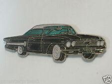 1960 Impala Pin Badge