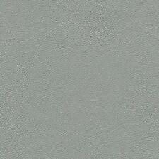 4 Way Stretch Vinyl Bike Seats Auto Upholstery Allsport 94 Silver - Per Yard