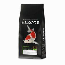AL-KO-TE Conpro - Mix 6mm 13,5kg - Main Food for Koi