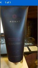Monat Revitalize Conditioner Hair Loss  For Hair Volume  Monet New Sealed