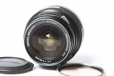 Zenza Bronica Zenzanon MC 40mm f4 per ETR ETRs ETR ETRC ETR-C