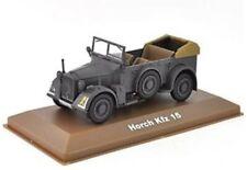 Atlas Editions 1:43 German Sd. Kfz. 15 Horch Command Car, #ATL269029