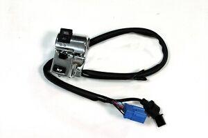HONDA VT750C LENKERSCHALTER LINKS BLINKER SCHALTER RC50 VT 750 C