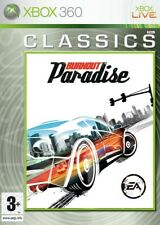 Burnout Paradise - Classics | Xbox 360 New (4)