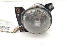 Front Right Driver Side OS Fog Light Lamp H7 For VW Sharan Mk2 MPV 5.00-10