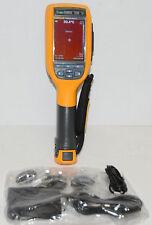 Fluke Ti100 Thermal Imaging Camera 9hz