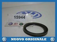Ring Of Estate Box Gear o-Ring Gear Housing Transmission VW Sharan 2001