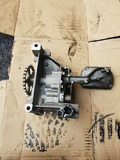VOLVO S40,V50,CITROEN,PEUGEOT,FORD,FIAT ENGINE OIL PUMP 2.0 DIESEL 9431291021