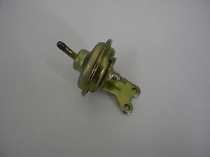 Walker Products 101-553 Carburetion (C-2) PLYMOUTH (8) 1962-63, 1966-71
