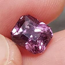 4.13 Cts Natural Unheated Ceylon Sapphire