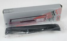 NU KOTE FOR EPSON FX80 / LQ800, NK203