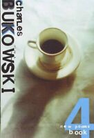 New Poems Book Four: Bk. 4 by Bukowski, Charles Paperback Book The Fast Free