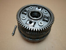 BMW R1200RT LC 2014 28,340 miles clutch assembly (3147)