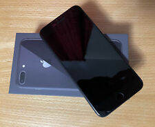 New listing Apple iPhone 8 Plus (Product) Space Gray -64Gb - (Unlocked) A1864 (Cdma + Gsm)