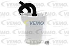 Electric Fuel Feed Unit Fits OPEL Vectra MPV SAAB 9-3 VAUXHALL 1.0-3.2L 1998-