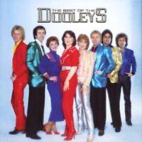 Dooleys, The - The Best Of The Dooleys NEW CD