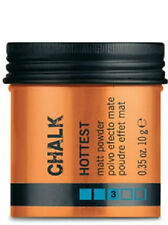 Lakme k.style Hottest Chalk Matt Powder Polvo Efecto Mate 10 g / 0.35 oz.