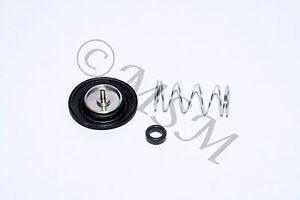 04-09 Yamaha YFZ450 New K&L Carburetor Air Cut-off Valve Kit 0104-021
