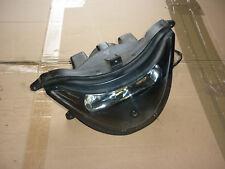 Yamaha YZF 600 Thundercat Headlight 2000
