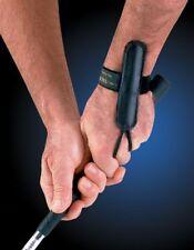 TAC-Tic wrist