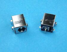 ASUS X43S A83S K43SV K43S A43SA A43SJ A43E DC Power Jack Port Plug Connector