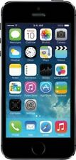 iPhone 5s 16GB Smartphones