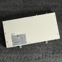 ALCATEL PS-900AC-P 902898-90 OmniSwitch AC External Power Supply 900W POE