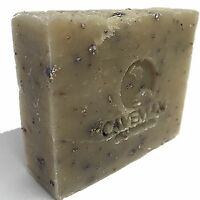 Original Handcrafted Beard and Body Soap by Caveman® (Wildwood)