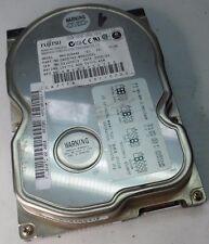 """DISCO DURO HDD disco duro disco FIJO PATA/ ide Fujitsu MPE3084AE 3.5"""" 8.4 GB"""