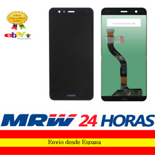 Pantalla completa Tactil LCD para Huawei P10 Lite negro negra