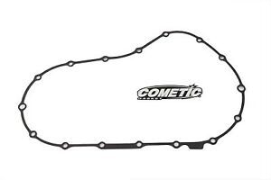 Cometic Primary Gasket fits Harley-Davidson,by Cometic