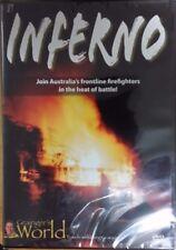 Inferno (DVD, 2004)