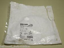NEW IN PACKAGE - Balluff Proximity Sensor BES006C BES M18MG-GSC70B-BP00,3-GS04