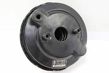 POWER BRAKE BOOSTER - AUDI A4 A6 S6 - 8E0612105AB