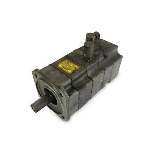 1FK6060-6AF71-1AH0 Siemens AC Servo Motor