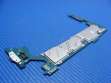 """Samsung Galaxy Tab 7"""" SM-T210R 8GB Original Motherboard Tested GLP*"""