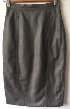 Aurello Costarella Skirt Size 0