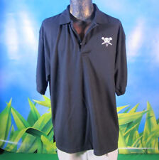 MAD LAD Golf Shirt Polo sz XL Brand New