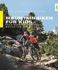 Schlie Uphill Flow E-MTB-Fahrtechnik Handbuch//E-Bike//Ratgeber//Basics-Profis