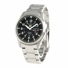 SEIKO SEIKO 5 SPORTS SNZG13JC Mechanical Automatic Men's Watch from Japan New