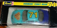 1995 Revell Kevin Lepage #71 Vermont Teddy Bear 1:24 Scale Die-Cast Race Car