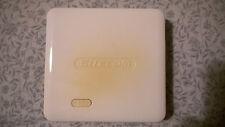 SITECOM Modem Router 54g