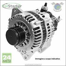 X21PT Alternatore NISSAN INTERSTAR Furgonato Diesel 2002>