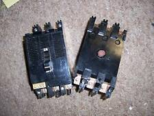square d 15 amp 3 pole circuit breaker 992315 992