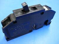 "ZINSCO or GTE Sylvania 15 Amp 3/4"" Wide Type Q Single Pole Breaker GUARANTEED"