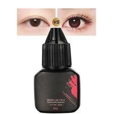 Profesional Eyelash Extension Glue - Strong Adhesive For Semi Permanent Lash