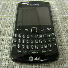 BLACKBERRY CURVE 9360 - (AT&T) CLEAN ESN, UNTESTED, PLEASE READ!! 28480