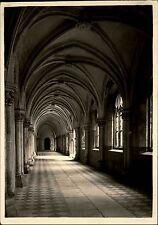 REGENSBURG AK 1941 Dt. Reich Thurn & Taxis Schloss alte Postkarte gelaufen